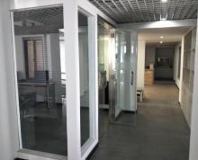 (出租) 出租万达商圈250平米精装办公