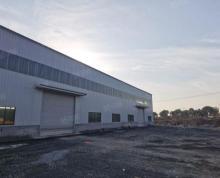 (出租)丹徒区,新建厂房!随时看房!年前交付