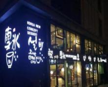 (出售)龙江凤凰西街纯一楼挑高门面租金好