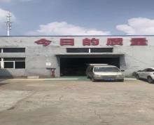(出租)栖霞山 栖霞大道与友谊路交叉口 仓库 6800平米