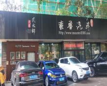(出售)独栋上海路临街宾馆营业中