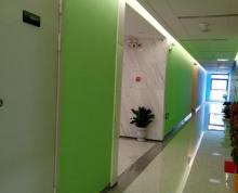 南京财经大学科技园内现有办公室出租