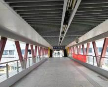 江宁大学城 成熟商业圈地铁0招各种餐饮 业态不限