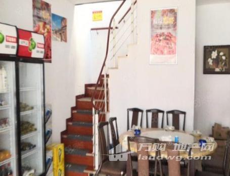 (转让)龙江 龙虾馆 上下200平方 方便停车