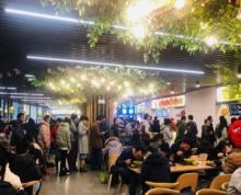 商铺出租 鼓楼区湖南库狮子桥步行街附近 无中介 可餐饮小吃