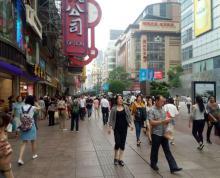 (出租)浦口桥北 泰冯新村成熟小区 1600平方生鲜集市 对外急招