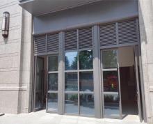 (出售)鼓楼小市地铁口 一楼纯沿街门面!45到192平皆有!现铺!