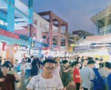 江宁大学城,义乌小商品城沿街小旺铺,什么都能做,没有其他费用