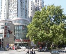(出租)三山街地铁站附近升州路临街旺铺 , 地段很好,商业氛围成熟