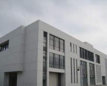 (出租)出租靖江市城南标准化厂房3500平方米