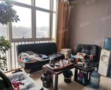(出租)金马广场78平精装修写字楼带办公设施 随时看房