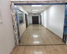 (出租)吴中区城南盛虹路3楼精装厂房