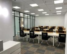 (出租)HZ 大行宫双地铁132平264平精装全套家具 更多面积可选