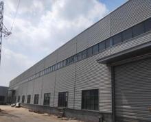 南京江宁区湖熟二手钢结构市场大量出售钢结构厂房材料