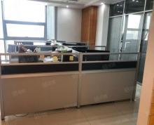 (出租)(专业写字楼)万达 邗江路 星座国际 152平 精装 有家具