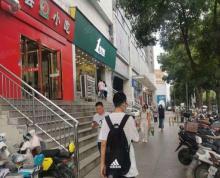 (出租)仙林大学城财经大学旁沿街一楼餐饮旺铺出租!可明火业态不限!