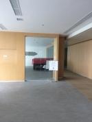 江浦核心地段明发新城中心开发商一手高级办公楼无税靠地铁口