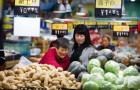 """31省份4月CPI出炉:多数物价涨幅停留在""""1""""时代"""