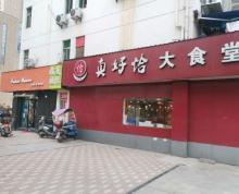 (出售) 天印大道和天元东路交叉口位置好买到就是赚到急售