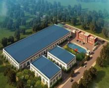 (出租) 厂房招租 罗桥镇 面积7500平,厂房高度10米