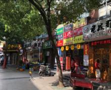 出租江宁托乐嘉商业街铺南航大学,正德学院,地铁大苏果大型小区