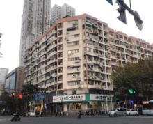 上元大街纯一楼800平商铺出租
