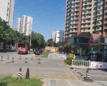 (出租)浦口新荣家园超市二楼出租 户型方正 适合所有业态