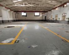 (出租)万塔工业园1300平方带住宿厂房仓库出租