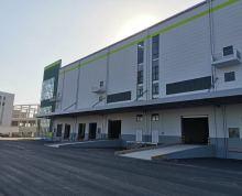 镇江新区新建高标仓(丙二类消防)和厂房优惠出租