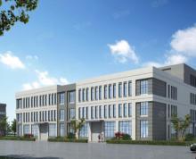 (出租)出租潘安科教创新区周边高标准厂房S1地铁口