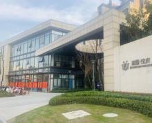 (出售)千户大社区仅9套商铺 大门口第三间带租约出售 年租7万