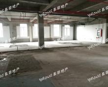 奥南滨江朗诗紧邻大道 原朗诗售楼处超大空间 双层独栋招租
