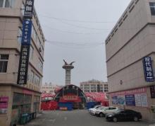 (出租)海通时代广场商业中心A区