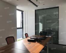 (出租)万达写字楼 875平出租 全新装修办公家具齐全 钵
