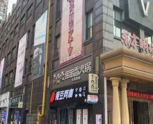 (出租)出租明珠广场附近三楼950平方人流大餐饮美容瑜伽休闲娱乐