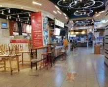 (出租)江北红星美凯龙 工业大学旁 地铁口 KTV 餐吧 各类餐饮