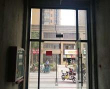 (出租)金田步行街,宿迁的贸易中心。