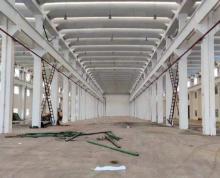 (出售)出售滨湖区28亩全单层机械厂房独门独院层高24米