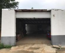 (出租) 谷里周村社区张槐村 仓库 350平米
