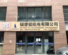 [A_32419]【第一次拍卖】江苏省常州市武进区湖塘镇夏城中路29号3幢130铺不动产