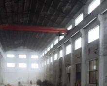 (出租)锡山区东港800~2000机械厂房,无锡大小面积厂房均有