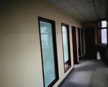 (出租) 新台州大厦开投精装写字楼无转让费,送全套办公家具。