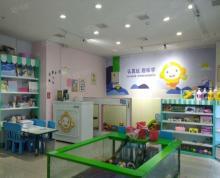 (转让)游坊城 儿童DIY手工转让 可童装 玩具 母婴 生意转让