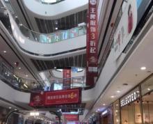 连云港海州区万达广场餐饮楼层水吧位置出租