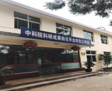 (出租) 泰山 文语饭店 红绿灯路口