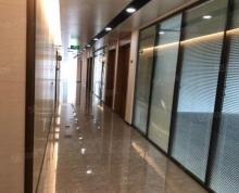 (出租)淮安金融中心高端写字楼