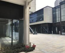 (出售)鼓楼小市地铁口 社区医院门口第一间 中学对面的双开门拐角铺