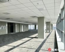 (出售)建邺 龙湖时代 中海雨花 新城科技园 公寓写字楼 交通便利