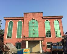 [A_32643]【第一次拍卖】(破)泗洪县蟹园米业有限公司房产土地