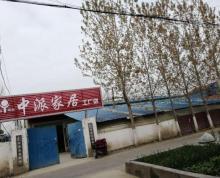 (出租) 通灌南路九龙向南许庄 仓库 500平米